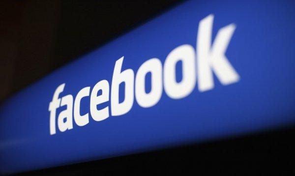 Facebook научит пользователей распознавать фейковые новости