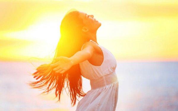 Солнцезащитные крема уничтожают витамин D - ученые