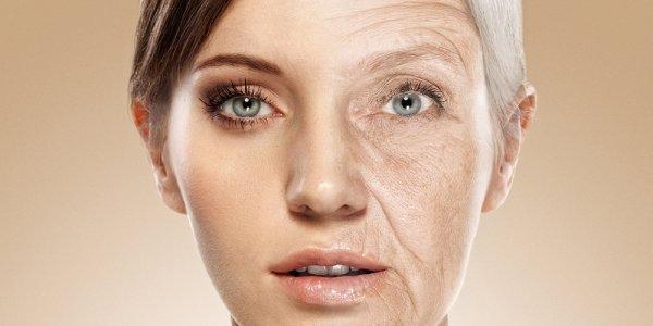 Ученые назвали привычки, которые старят женщину на 10 лет