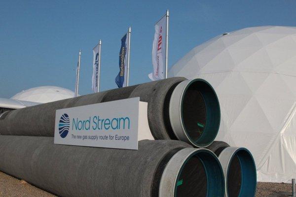 Uniper находится в поисках партнера для финансирования Nord Stream 2