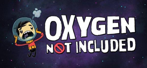 Oxygen Not Included вскоре появится в раннем доступе Steam