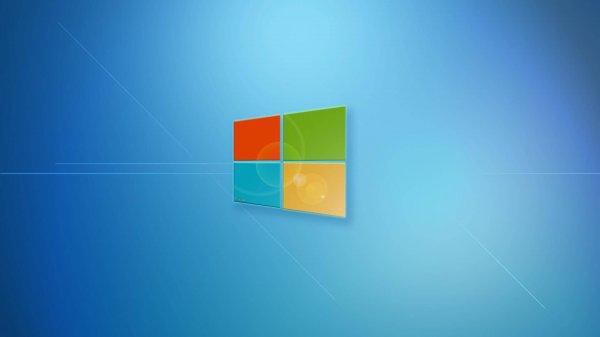 Windows 10 S запретит пользоваться браузером Chrome