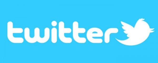 В Twitter рекомендовать сообщения будет искусственный интеллект