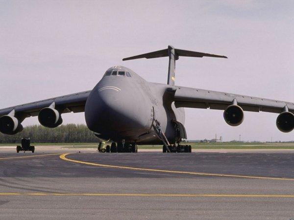 Рейсы из Турции в Россию будут летать 470 раз за неделю