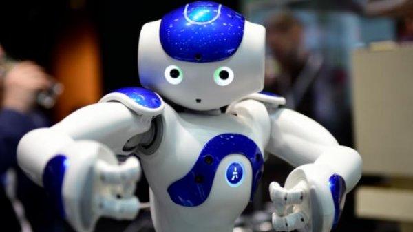 Робот успешно выполнил тонкую хирургию глаз на шести пациентах