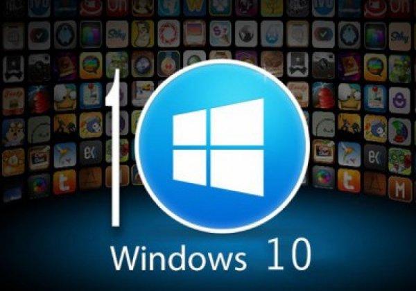 Windows 10 установили на 500 млн PC