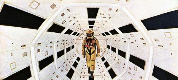 Шесть красноярцев побывали в виртуальном космическом полете