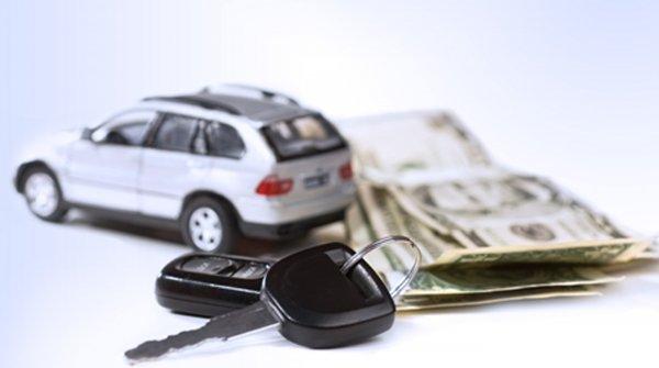 В Крыму запущены новые кредитные программы на покупку авто