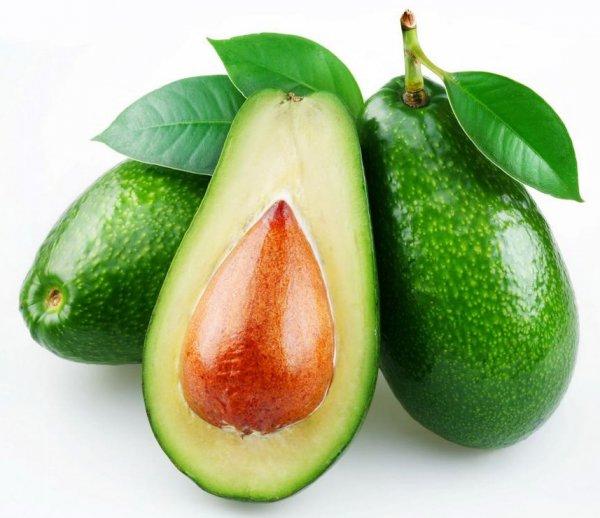 Ученые установили, что манго спасет от рака молочной железы