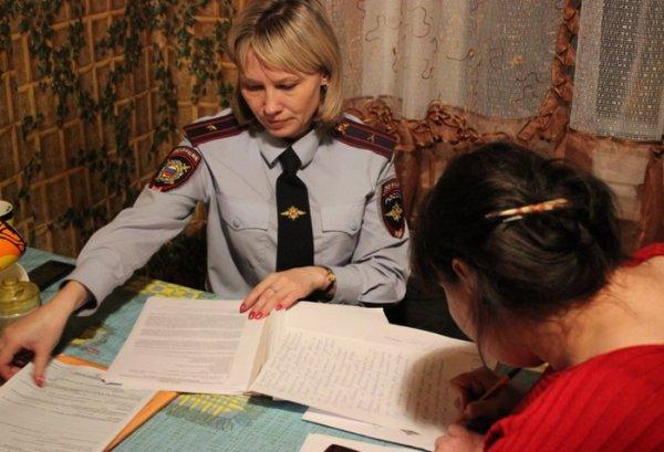 Во Владивостоке 16-летняя школьница попала в больницу из-за побоев одноклассницы