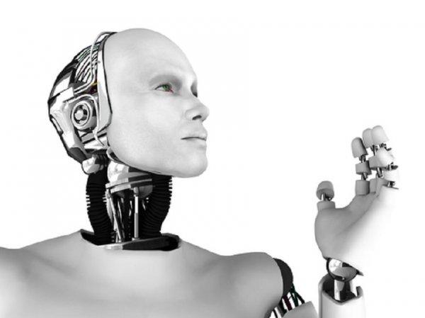 Американским ученым удалось научить роботов передавать опыт другим роботам