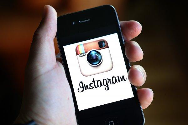 В Instagram появилась революционная функция публикации фото через мобильный сайт