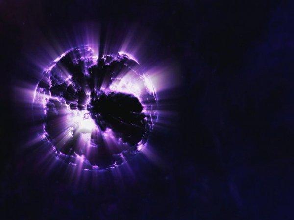 Ученые рассказали об основном условии гибели человечества от сверхновой звезды