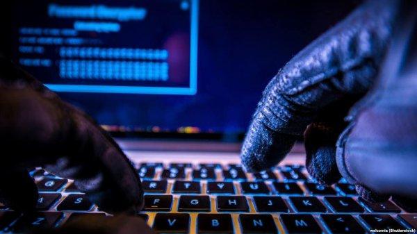 Британский программист случайно остановил распространение вируса WannaCry