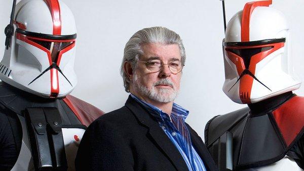 The People vs George Lucas  Wikipedia