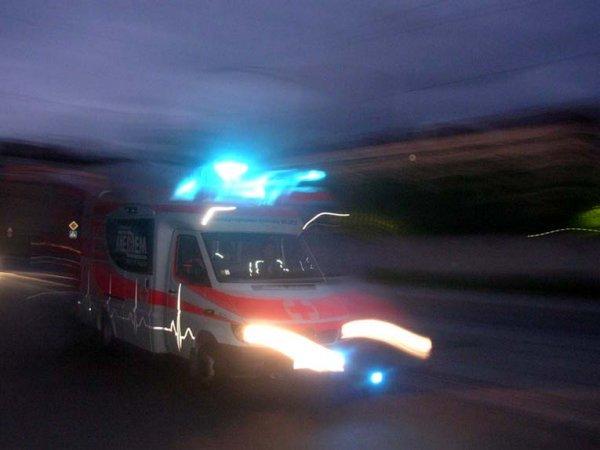 При столкновении audi и мусоровоза на дмитровском шоссе погиб человек