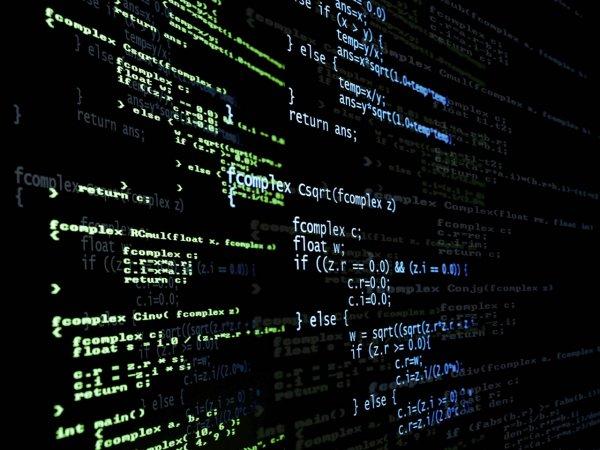 В Томске приступили к тестированию российского аналога Windows