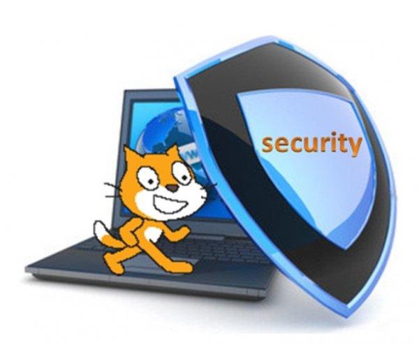 Тайский программист создал блокиратор вируса-вымогателя WannaCry