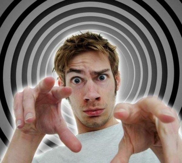 Гипноз: Миф или реальность