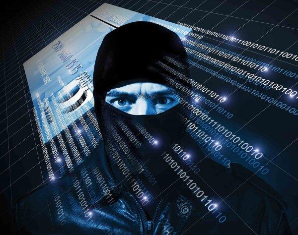 Хакеры выставили на продажу секретное кибероружие США
