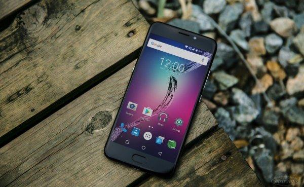AnTuTu составил рейтинг лучших смартфонов в соотношении цена/качество