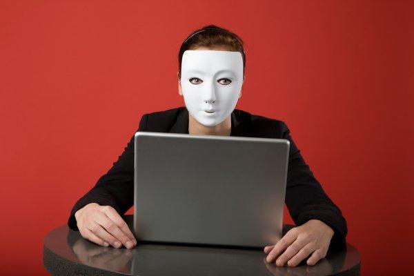 Хакеры украли данные 560 миллионов пользователей