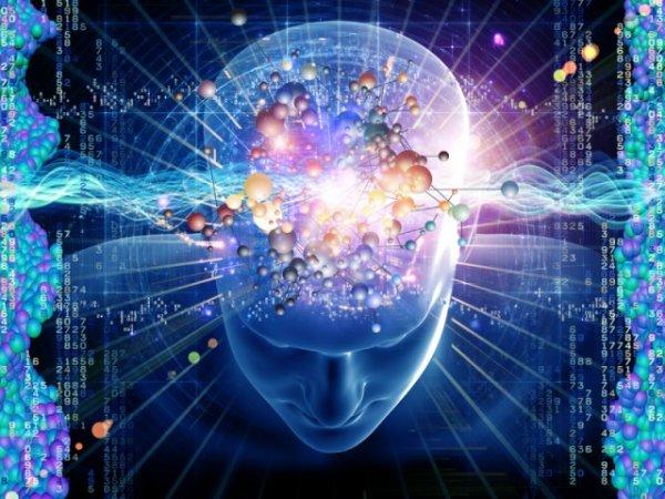 Война за искусственный интеллект будет выиграна с визуальными данными