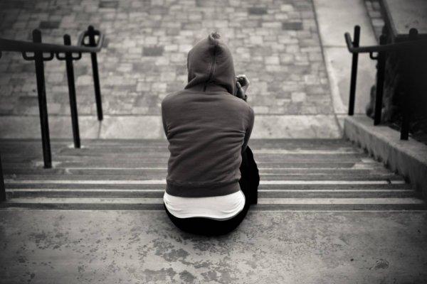 Ученые назвали главную причину депрессии у подростков
