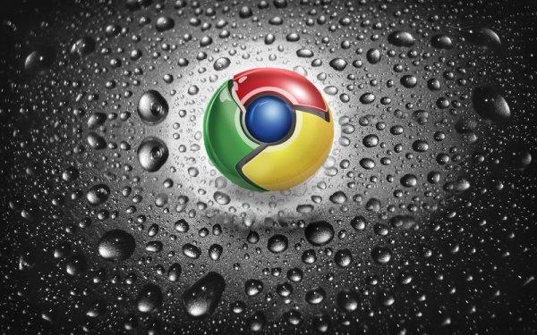 С помощью браузера Chrom хакеры могут завладеть логинами и паролями