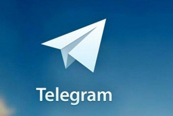 В Telegram появился сервис онлайн-платежей и функция видеосообщений