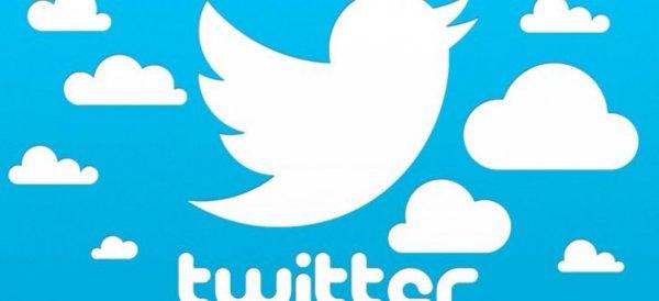Пользователи Twitter пожаловались на сбои в работе соцсети