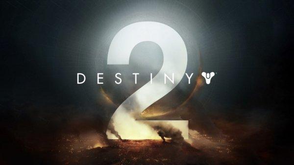 PC-версия Destiny 2 не будет доступна в сервисе Steam