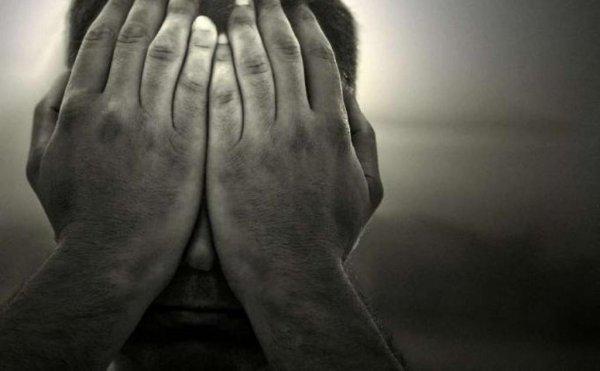 Ученые нашли отвечающую за страх неизвестности область мозга