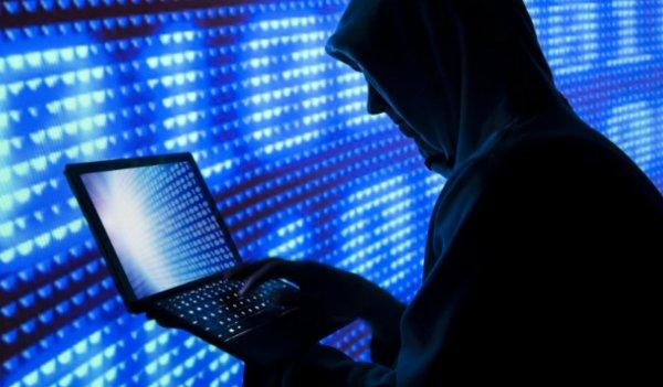 Актуальные вопросы информационной безопасности в РФ