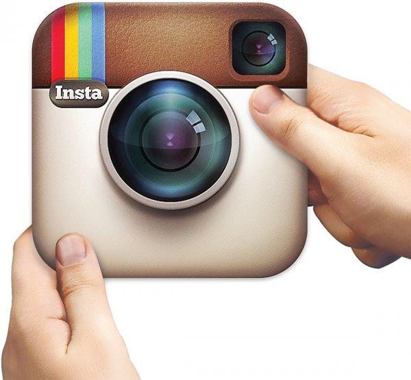 В Instagram появилась функция поиска истории Story Search