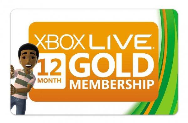 В июне 2017 года подписчики Xbox Live Gold получат бесплатно Watch Dogs