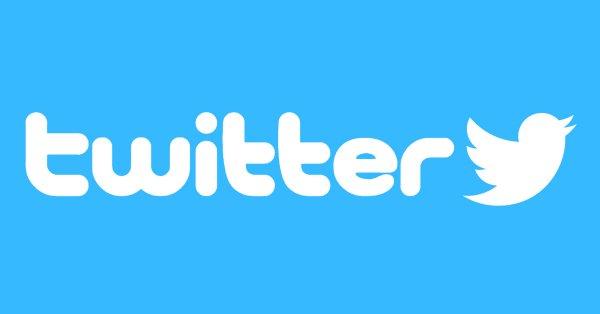 Хакер публиковал в Twitter посты от имени пользователей