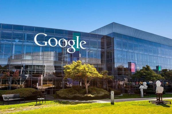 Google начнет мониторинг покупок своих пользователей оффлайн