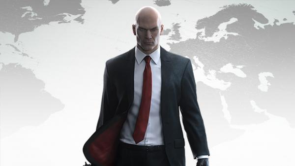 В IO Interactive увольняют создателей Hitman
