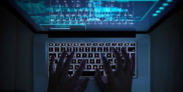 «Ростех» создает аналог Skype для государственных органов РФ