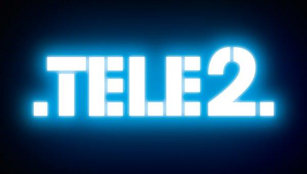Tele2 снизила цены на смартфоны и модемы