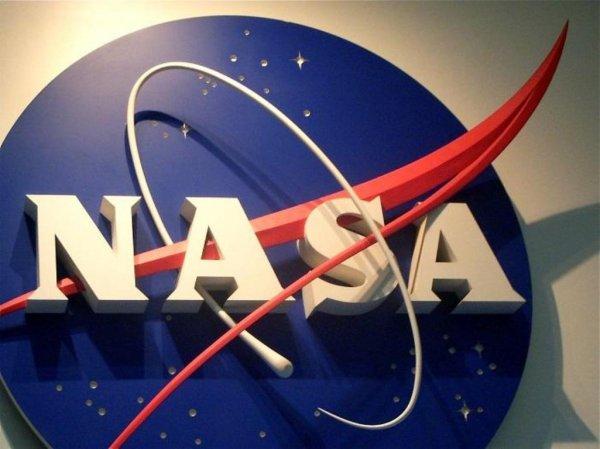 NASA отправит зонд к астероиду Психея на год раньше намеченного срока