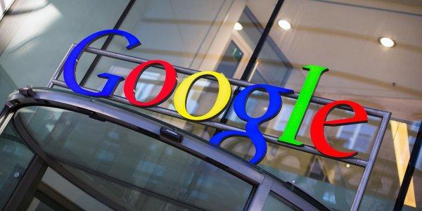 Корпорация Google расширила возможности семейного доступа к своим сервисам