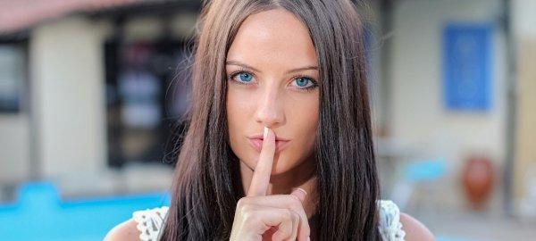 Ученые выяснили, что произойдет, если не разговаривать