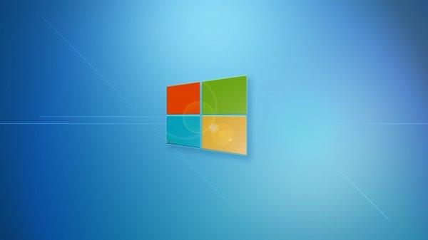 Эксперты обнаружили новую уязвимость в ОС Windows