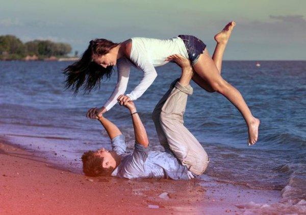 Ученые: Гормон окситоцин восстанавливает эмоциональное равновесие