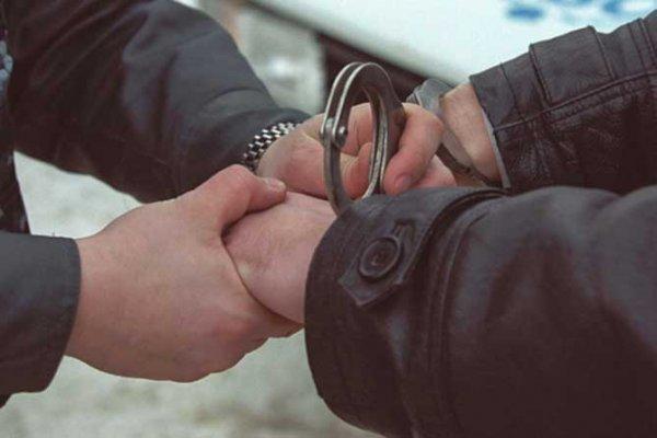 В Хабаровском крае сожитель многодетной матери изнасиловал и убил ее старшую дочь