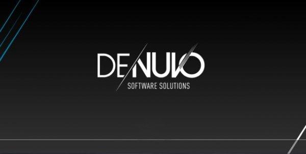 Tekken 7 и Agents of Mayhem будут защищены Denuvo