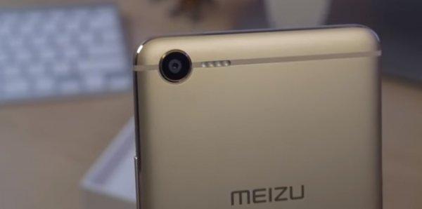 Meizu E2: Бюджетный смартфон, который стоит брать
