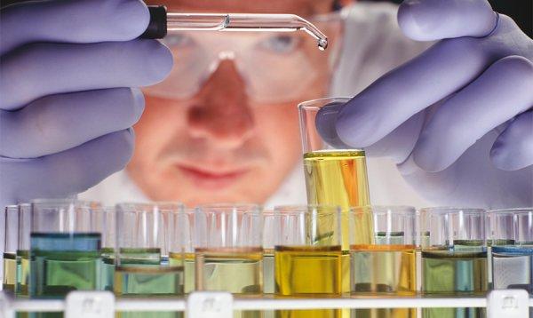 Самые перспективные разработки ученых, способные спасти человечество